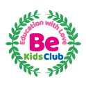 education with love Be Kids Club