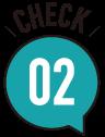 check02