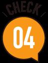 check03
